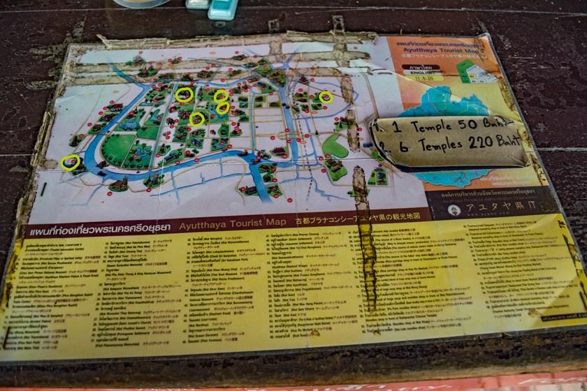 ayutthaya-map