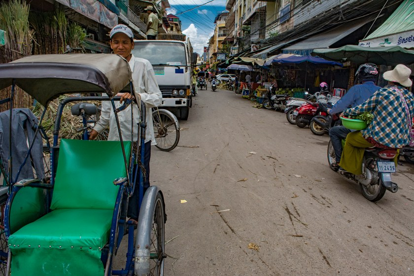 cambodia-streets