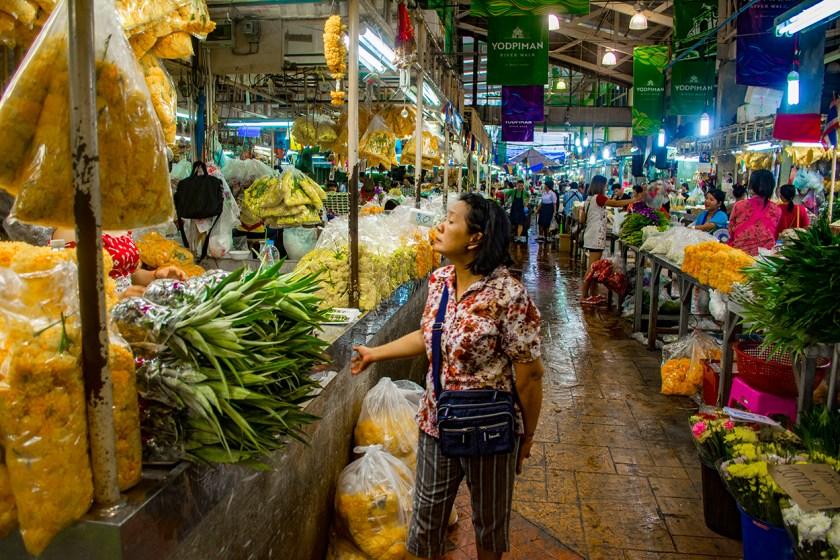 flowe-market