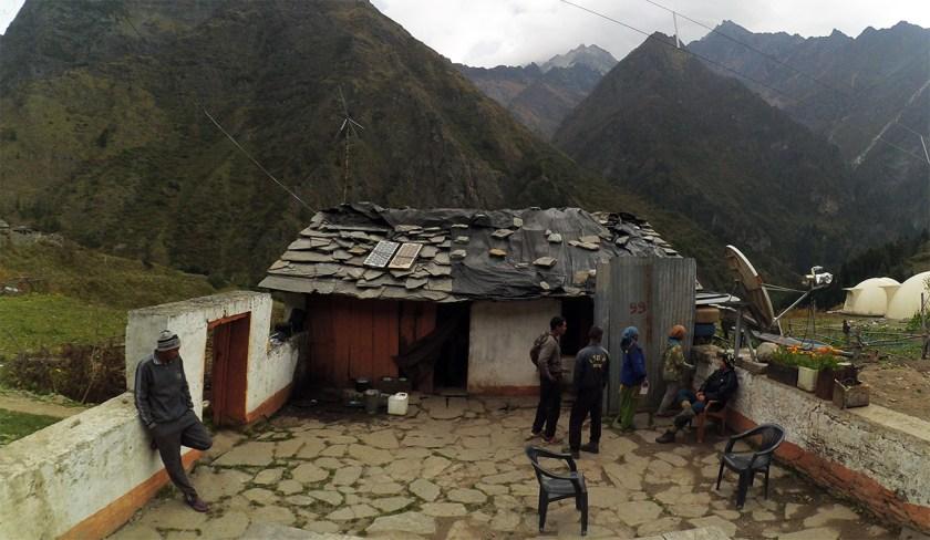 baling-itbp-camp