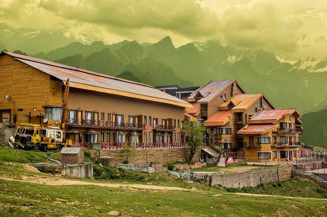 hialayan-resort