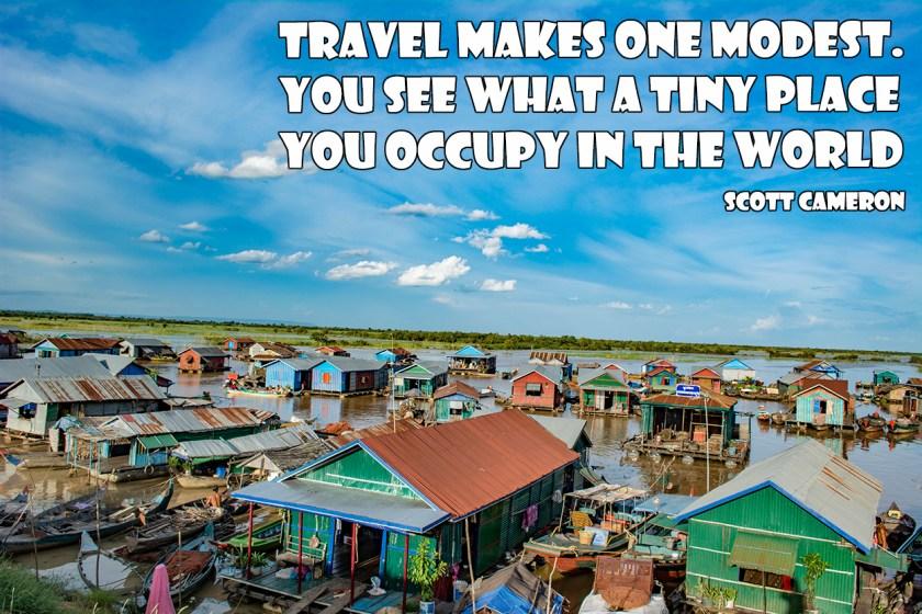 inspiring-travel-quotes