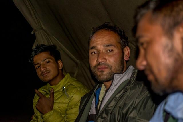 people-of-uttarakhand