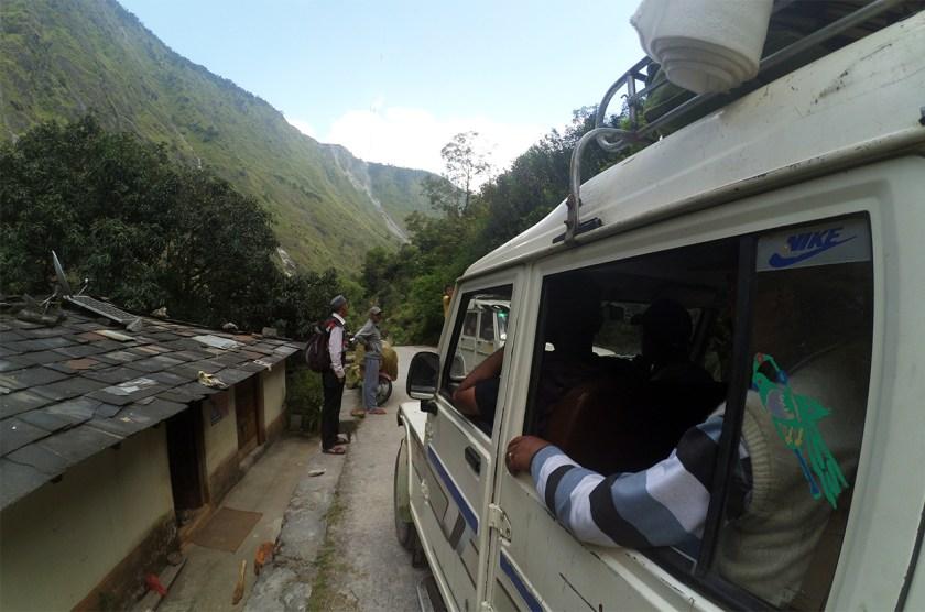 taxi-himalayas