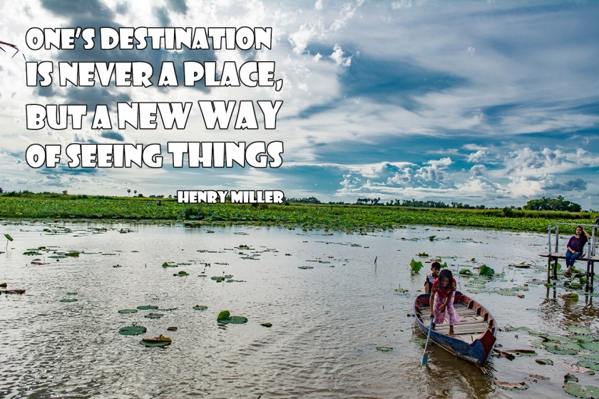 travel-quote