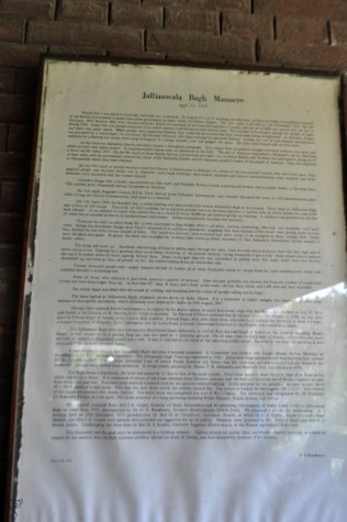 Documentation of massacre