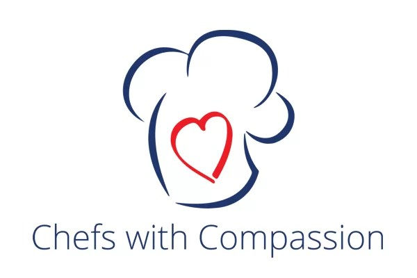 Chefs with Compassion