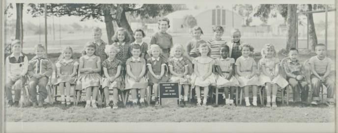 Carol_First grade_PS