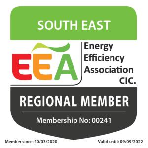 EEA member