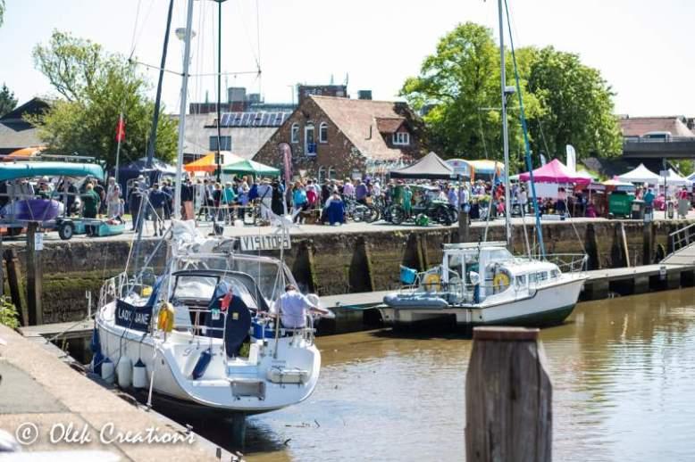 Riverfest-2015-Olek--5