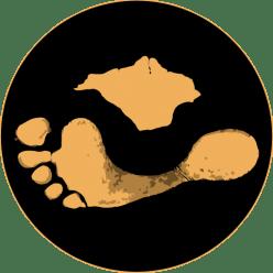 The Footprint Trust