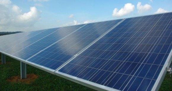 fpt-solar-panel