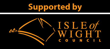 iw-council-supported-by