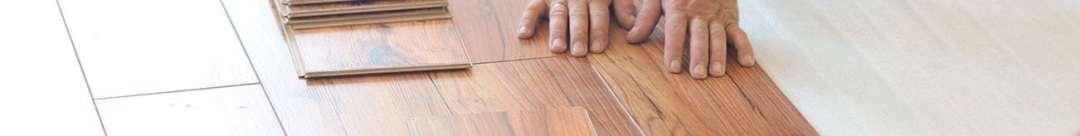 Starting a Flooring Business