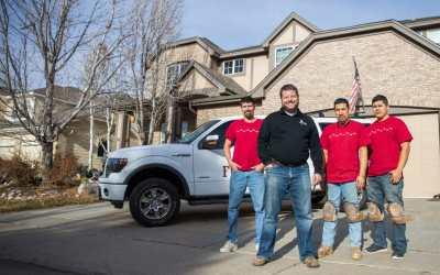 Low Risk, High Reward: Starting a Flooring Installation Business