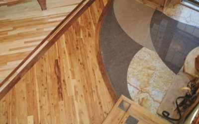 Why Footprints Floors is a Tile Business for Sale Worth Buying