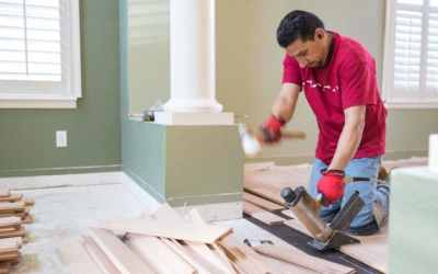 What Makes Us the Best Flooring Franchise?