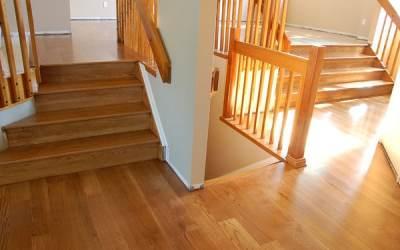Loving your Best Flooring Franchise Opportunity!
