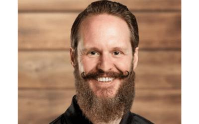 Joshua Post Brings Flooring Franchise to Ogden, Utah