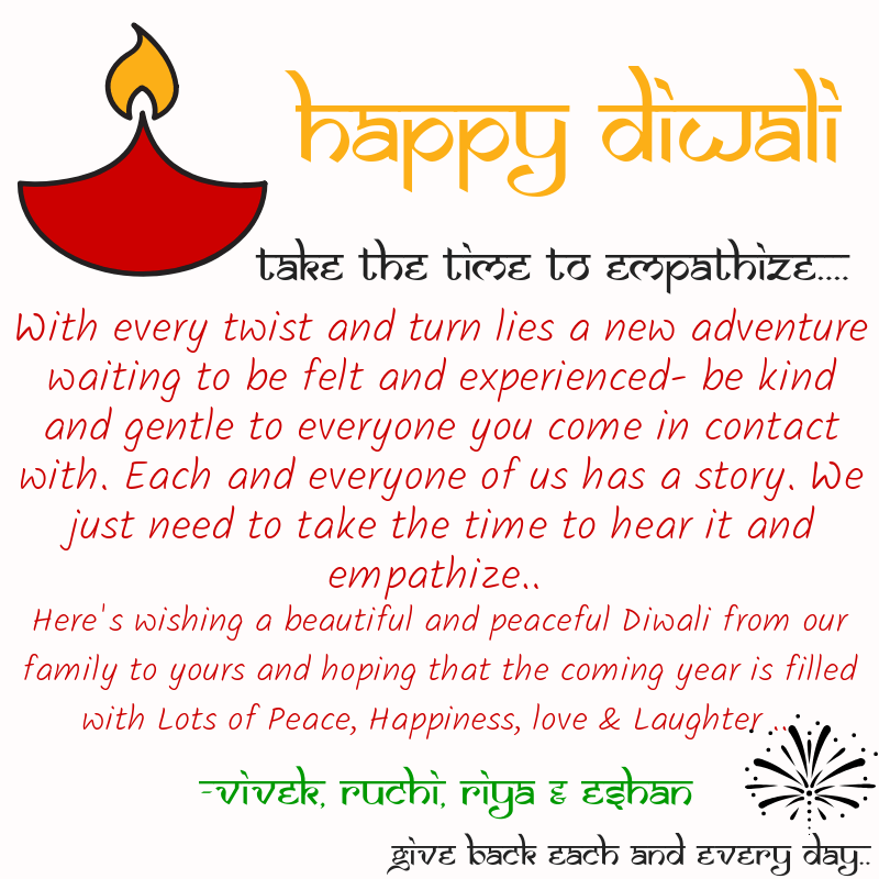 diwali festival (2)