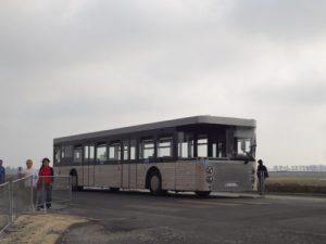 DSC04980