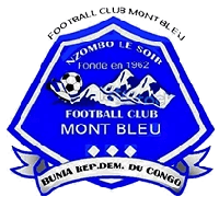 FC Mont Bleu