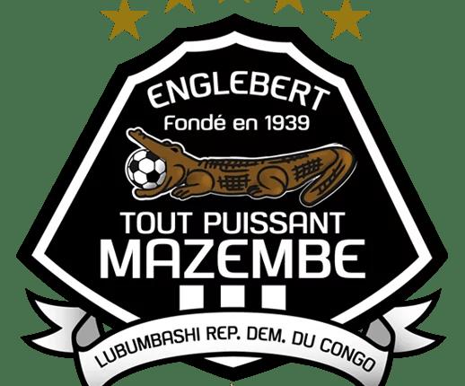 Actus clubs: TP Mazembe risque une interdiction de transfert et une rétrogradation en division inférieure.
