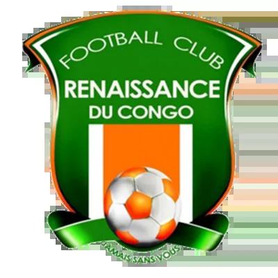 FC Renaissance : Ce qu'il faut retenir de trois ans d'existence du Club Orange.