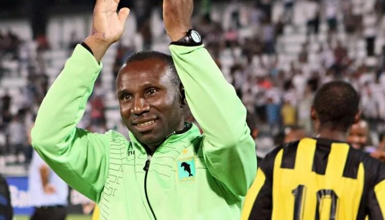 Linafoot Play-offs J7 : Le clasico congolais sourit aux dauphins noirs de l'AS Vclub