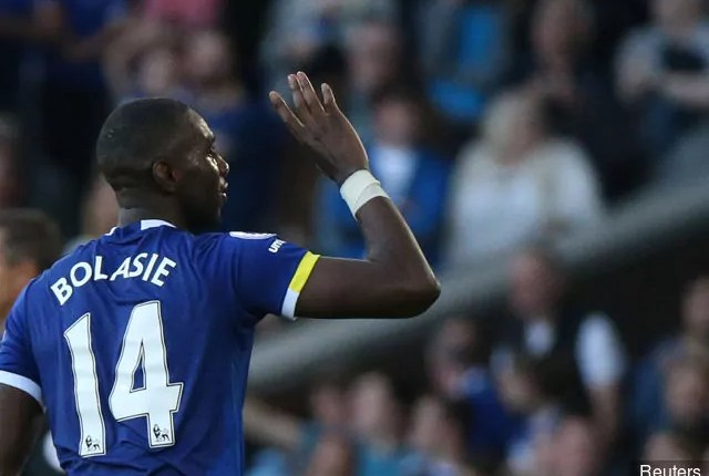 Mercato +243 : Bolasie dans le viseur de Middlesbrough