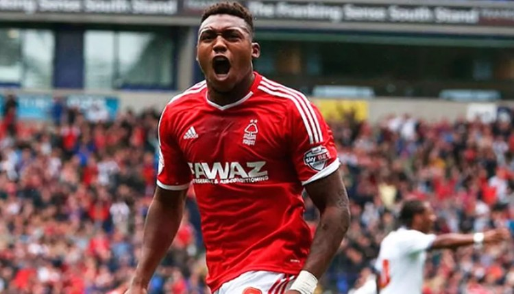 Angleterre : Britt Assombalonga offre la victoire à Middlesbrough face à Hull City.