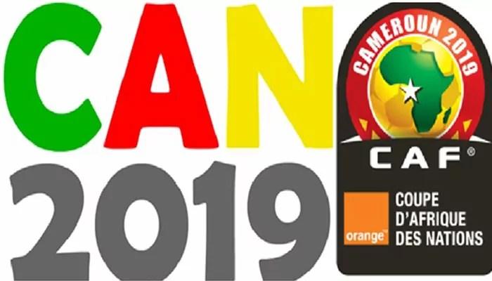 CAN 2019: Découvrez Le championnat qui a le plus grand nombre de joueurs