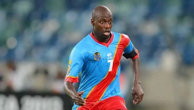 CAN 2019 : Ce que le capitaine Youssouf Mulumbu pense du tirage au sort.