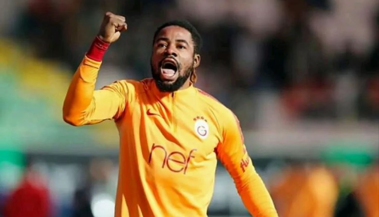 Échos +243 Turquie : Christian Luyindama déjà buteur avec Galatasaray !