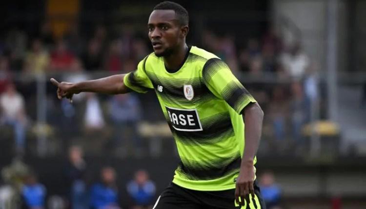 Jupiler Pro League : Le Standard et Bope s'inclinent devant La Gantoise