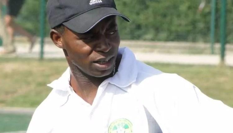 CAF C2 : Le coach du Daring réagit après la victoire face à Stade Renard.
