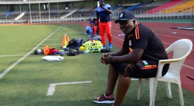 Team +243 : Christian Nsengi cristallise (déjà) les critiques.