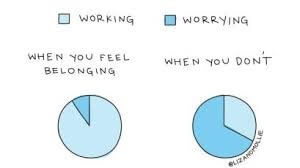 belonging at work pic