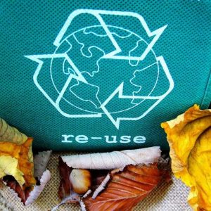 recycle-bag