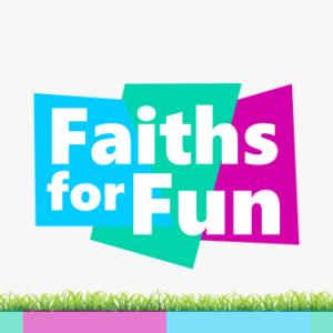 faiths for fun 2