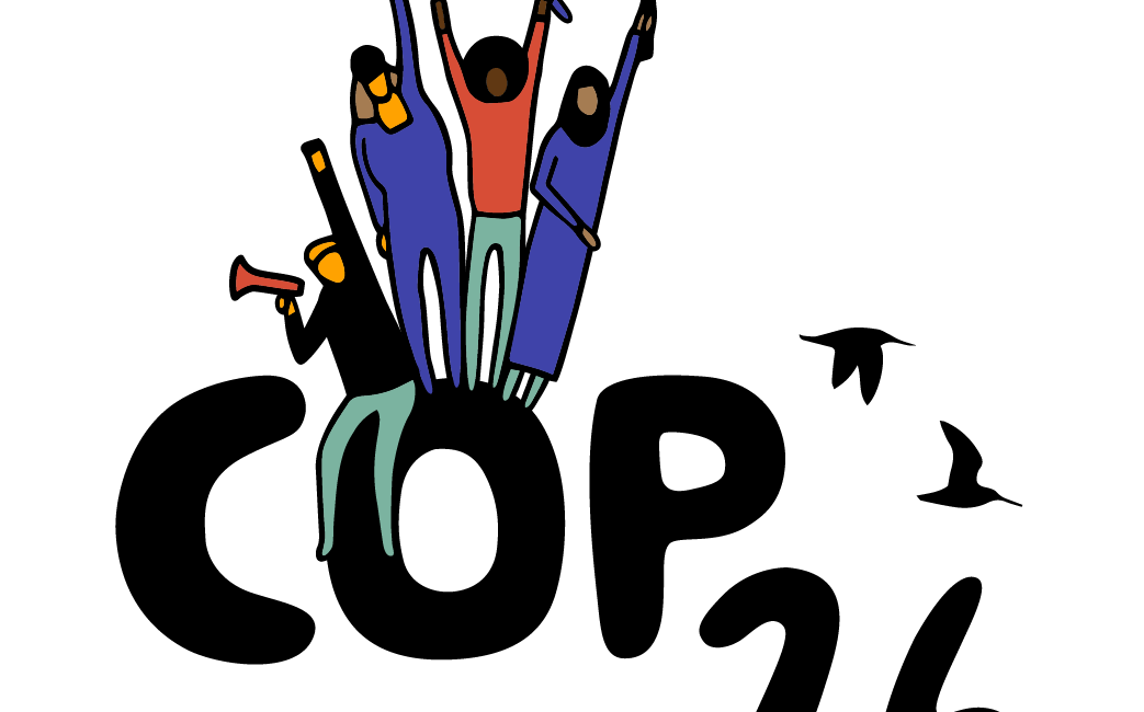 COP 26 coalition