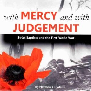 mercy-and-judgement