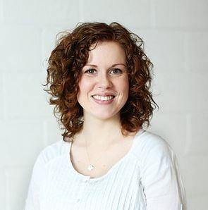 Alyssa Oldham