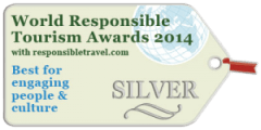 awardsTag-engagingPpl-silver-Recovered