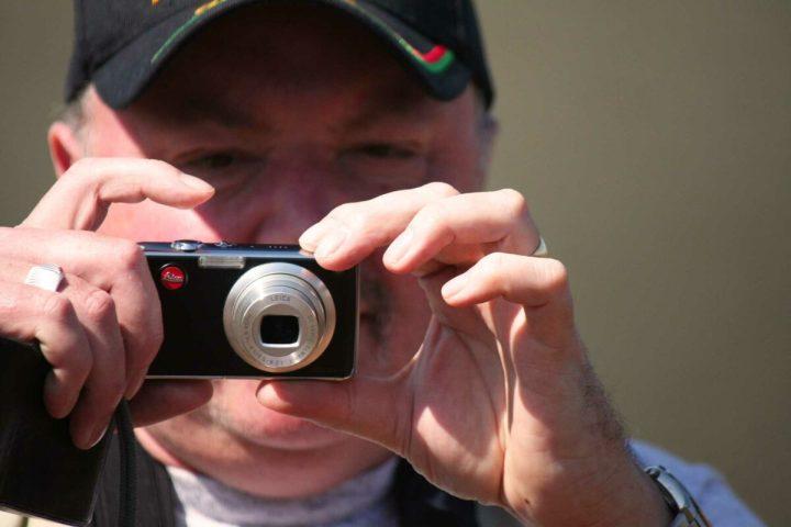 Gambia photography   photographers portrait