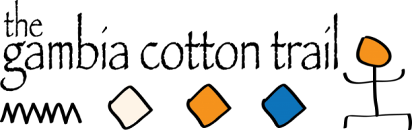 cotton trail logo