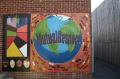 belfast_murals4