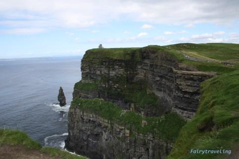 cliffs_of_moher