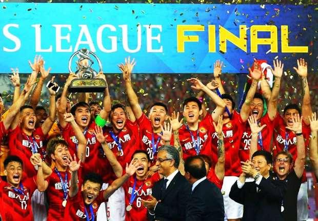 guangzhou-evergrande-afc-champions-league-2015_9qiliap029691jsnogwuldar5