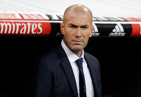 1083-zinedine-zidane-real-madrid-coach-for-2016